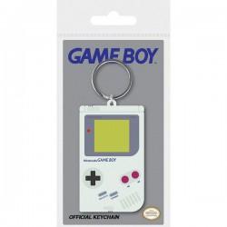 Nintendo Gameboy Sleutelhanger